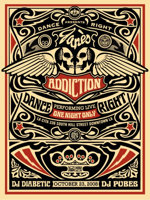 janes-addiction-poster-fnl1-500x666